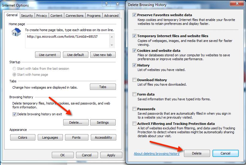 internet-explorer-clearing-cache-temp-fies