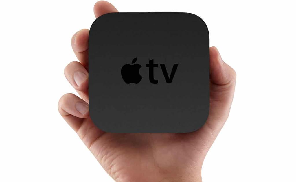 appleTV-vs-chromecast