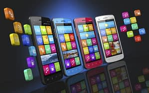 future-of-mobile-web-design