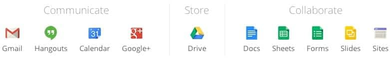 google-apps-cloud-business