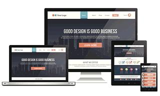 professional-custom-web-designer