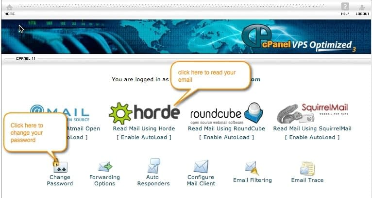 how-to-change-email-webmail-password-cpanel