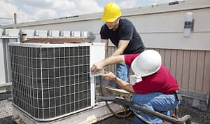 Internet Marketing Tips for HVAC Companies