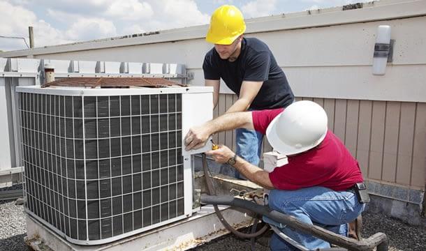 Internet Marketing Tips for HVAC Companies